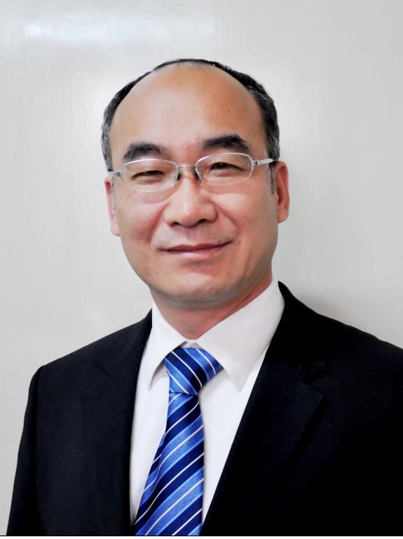 【预告】太原理工大学王云才教授应邀来我校做学术报告-山西师范大学easymule