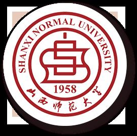 山西华人yu乐wang址大学xinban